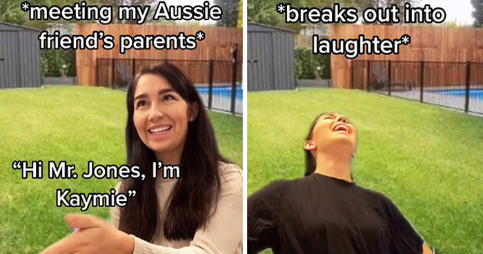 American Woman Shares 20 'Culture Shocks' She Had After Moving To Australia