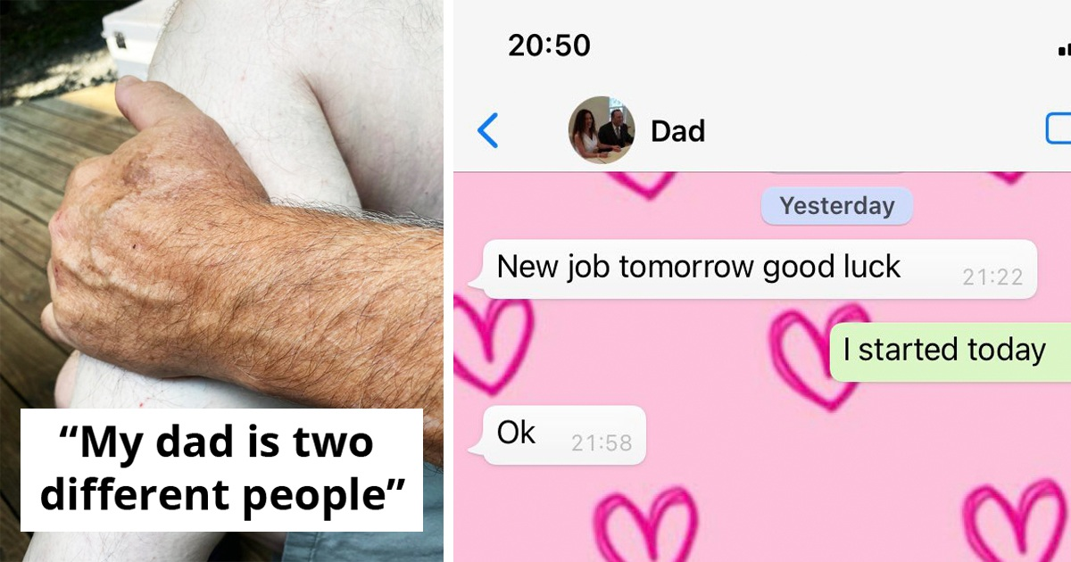 16 Most Hilarious Dad Moments That Only Make Us Love Them Even More