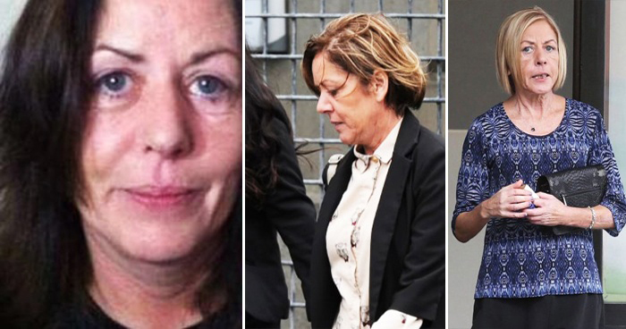 EuroMillions Winner Who Said Her £27M Jackpot 'Ruined' Her Life Is Found Dead