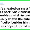 20 Secrets People Would Never Share In Real Life With Others