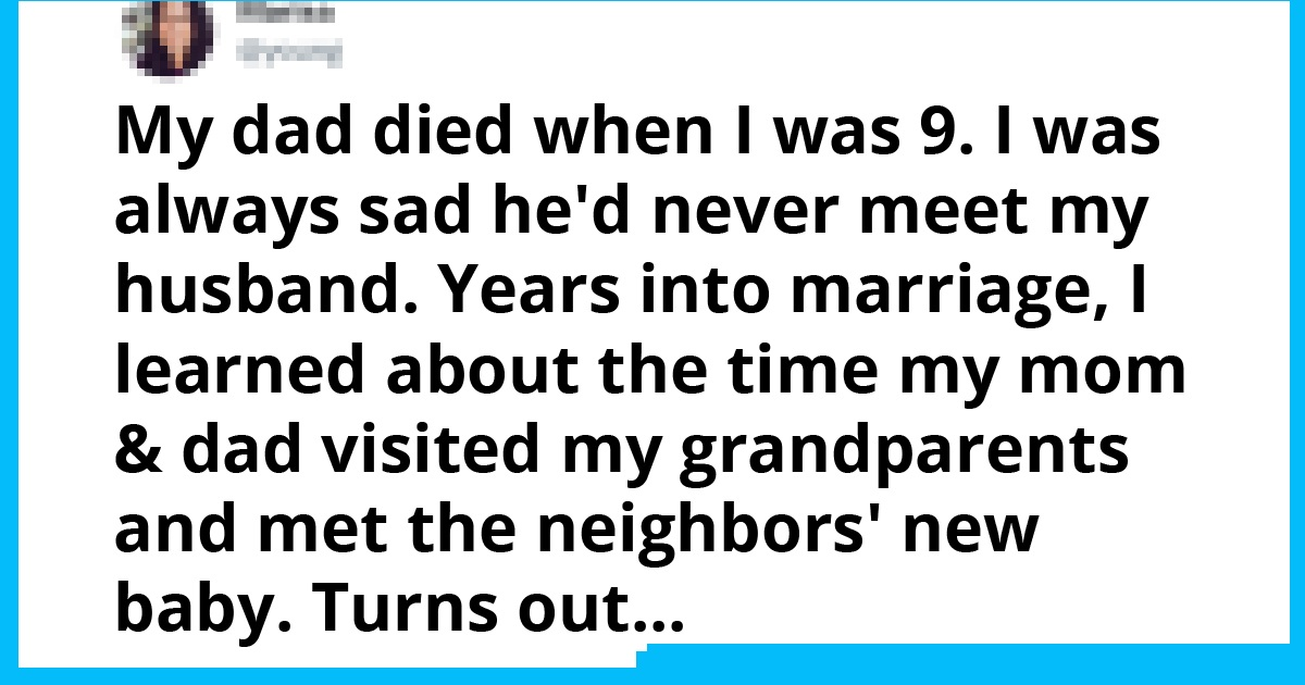 20 Real-Life Romantic Stories That Sounds Like They Came Out From Novels