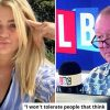 Gordon Ramsay's Daughter Tilly Slams Radio Host's 'Chubby' Comment On Her
